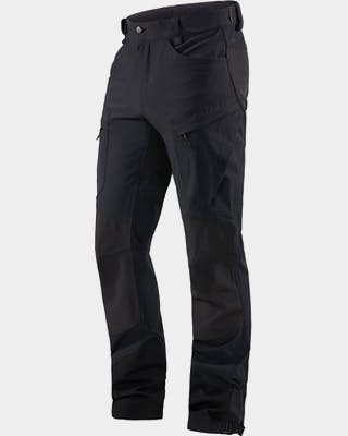 Rugged Mountain Pant