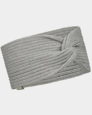 Norval Headband