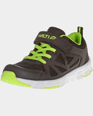 Rello Jr Trekking Shoe