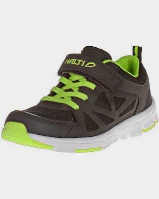 Rello Jr Trekking Shoe