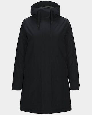 Unit Jacket Women