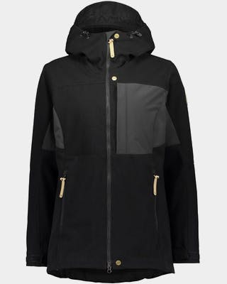 Roihu W Jacket