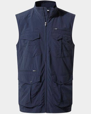 Nosilife Adventure Gilet II