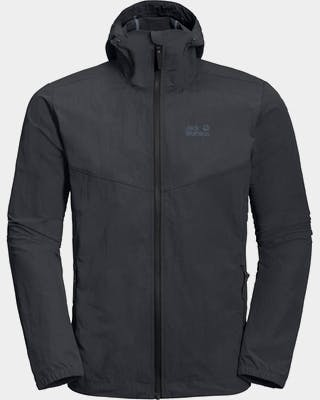 Lakeside Jacket M