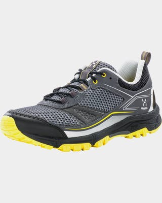 Gram Trail Women's