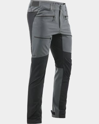 Rugged Flex Pants Long