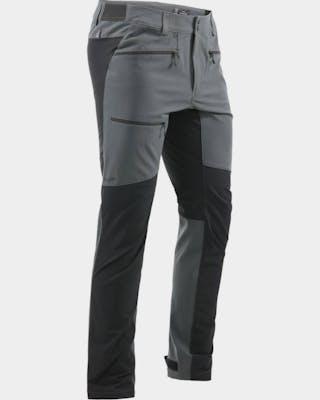 Rugged Flex Pants Long