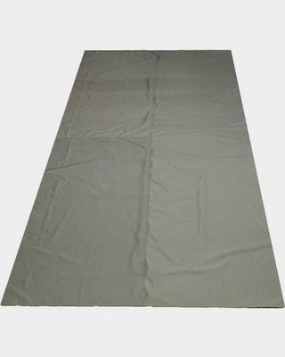 Groundcloth