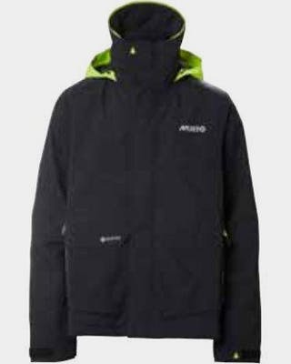Evolution Gore-Tex Jacket