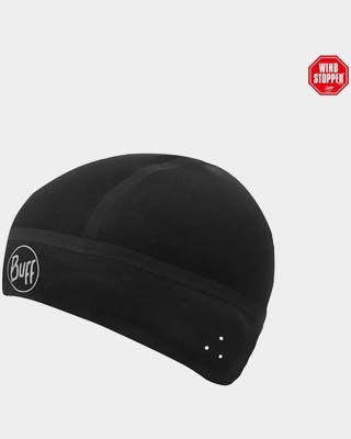Windproof Hat Black