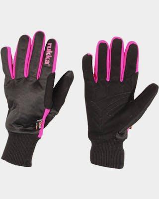 Basic Glove