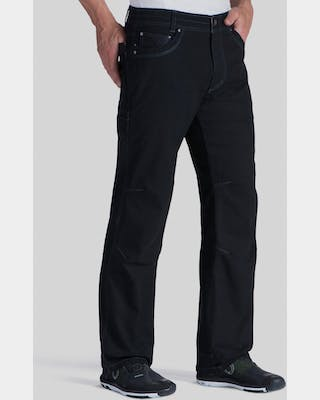 Easy Rydr Pants 34