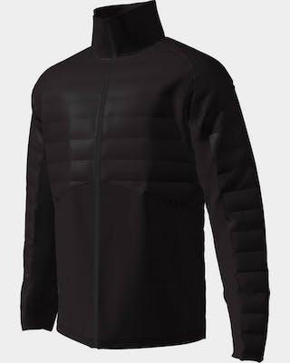 Dynamic M Insulation Jacket