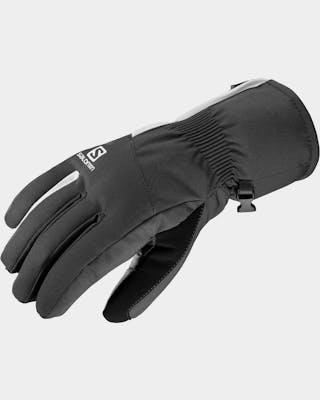 Propeller Dry W Gloves