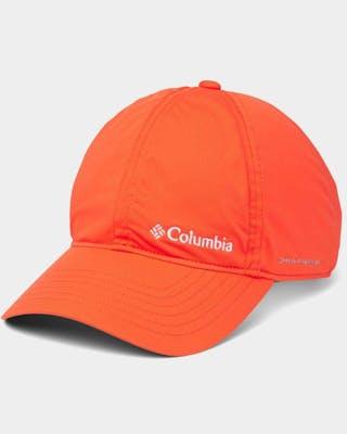 Coolhead Ballcap II