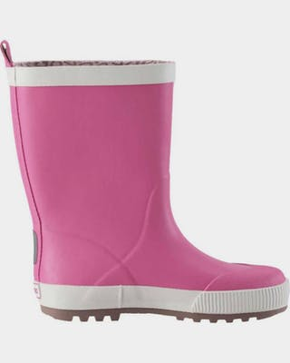 Taika Boots