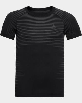 Men's Performance Light Base Layer T-Shirt