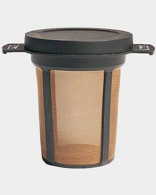Mugmate Filter