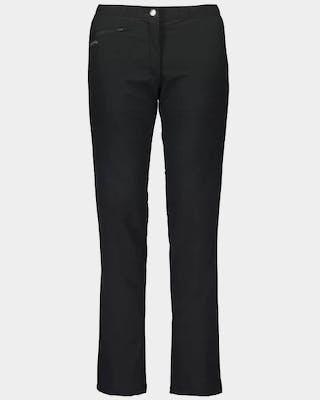 Edlev R+ W Softshell Pants
