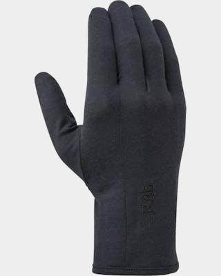 Forge 160 W Glove