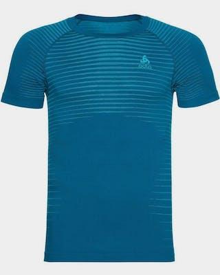 Men's Performance Light Base Layer T-Shirt