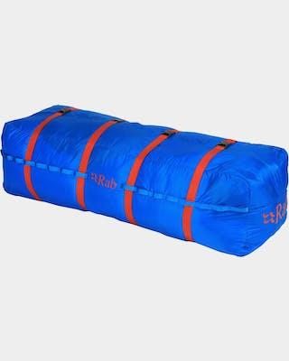 Pulk Bag Large