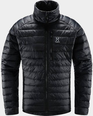Rapid Mimic Jacket Men