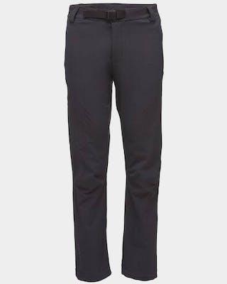 Alpine Pants