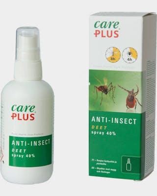 DEET Spray Anti-Insect 100 ml