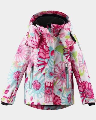 Roxana Jacket