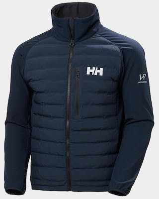 HP Insulator Jacket