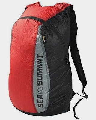 Ultra-Sil Day Pack