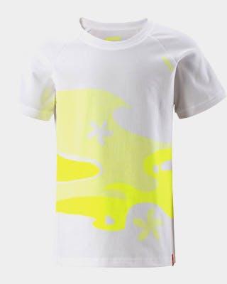 Mandariini Shirt