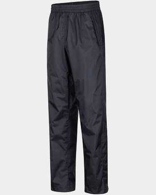 Precip Eco Short Pant