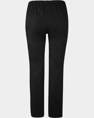 Caima Pants Women's