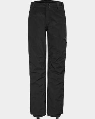 Alta Women's Pants 2