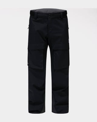 Elation GTX Pant Men
