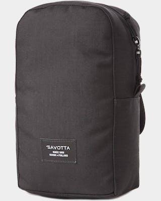 Vertical Pocket L
