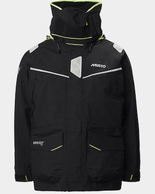 Women's MPX GTX Pro Offshore Jacket