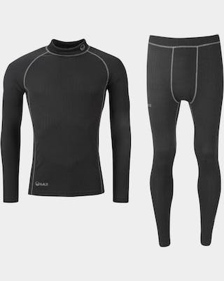 Avion Base Layer Set Men's