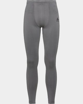 Men's Performance Evolution Warm Baselayer Pants
