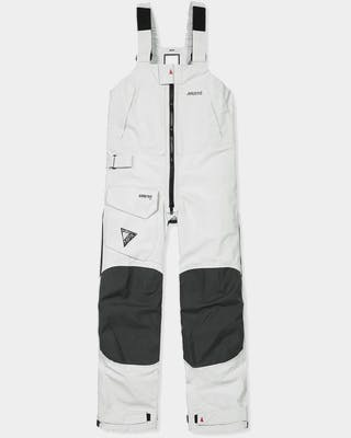MPX GTX Trousers