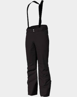 Puntti Recy Pant Short