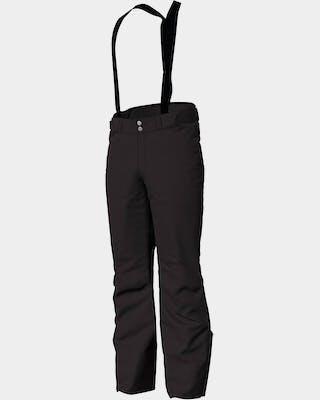 Puntti Recy Pant Long