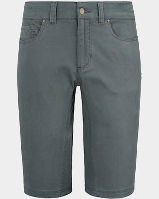 Olhava Stretch Shorts