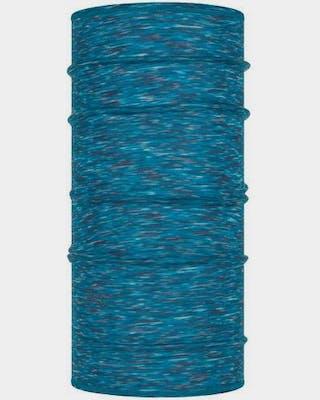 LW Merino Jr Ice Multi Stripes