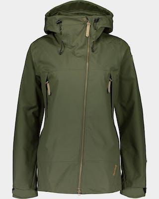 Taiga W Jacket