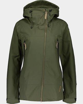 Peski W Jacket