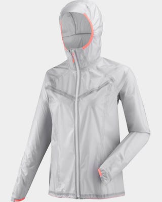 LD LTK Ultra Light Jacket