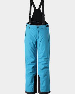 Wingon Pants 2018